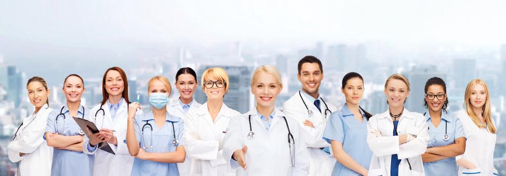 شرایط کار پزشکان و پرستاران در عمان