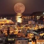 زندگی و کار در عمان چطوریه؟ ( راهنما )